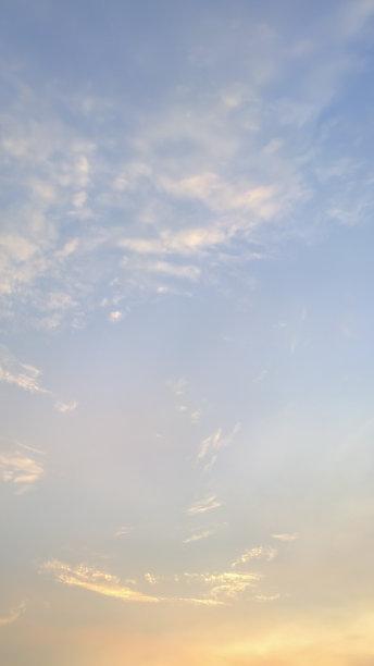 雾,奥兰治河,垂直画幅