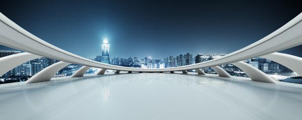 杭州现代窗户