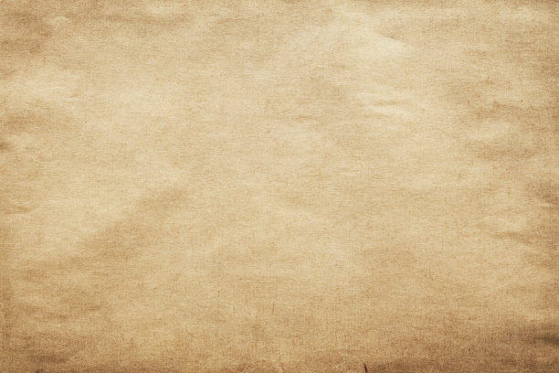 纸背景纹理
