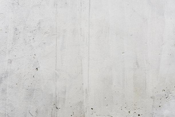 仿旧磨损的效果混凝土水泥