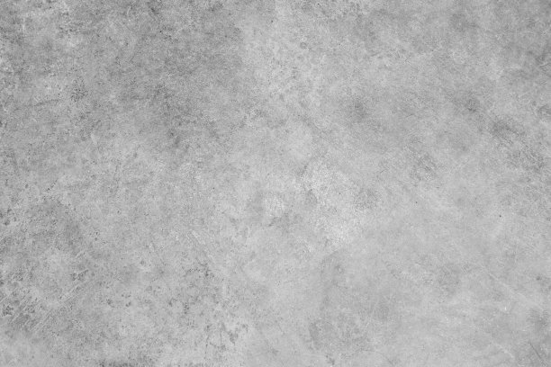 灰色大理石纹理