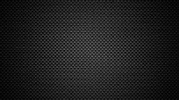 黑色纤维背景