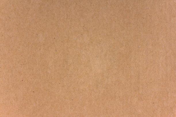 纸循环利用背景