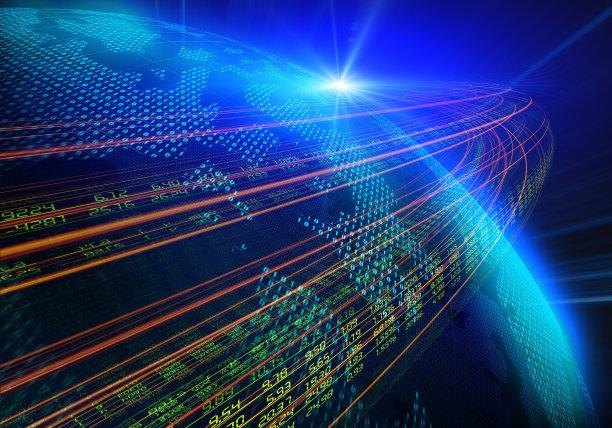 全球通讯汇率图片