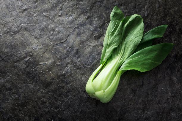油菜东方食品静物