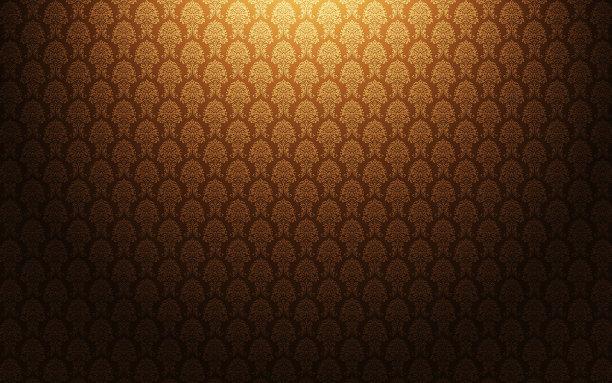 壁纸背景褐色