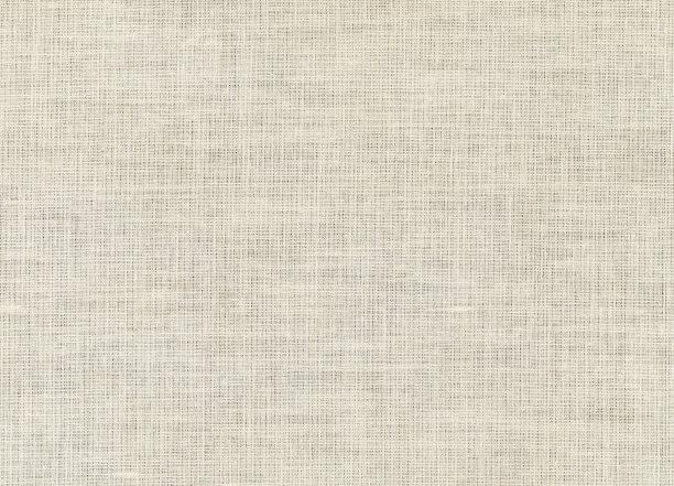 亚麻布纺织品纹理