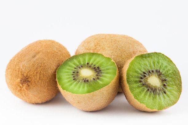 猕猴桃奇异果-水果南美