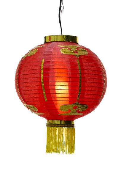 中国灯笼图像肉汁