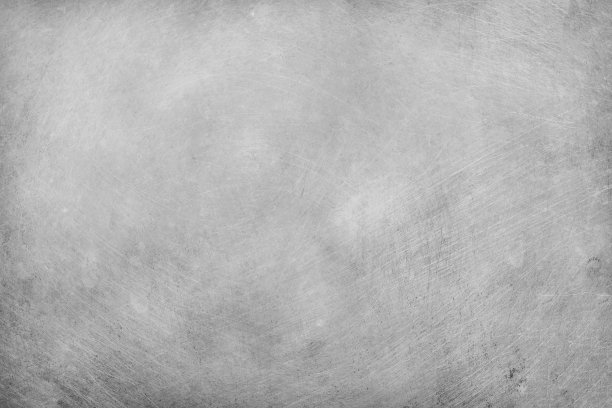 钢铁表面划痕背景