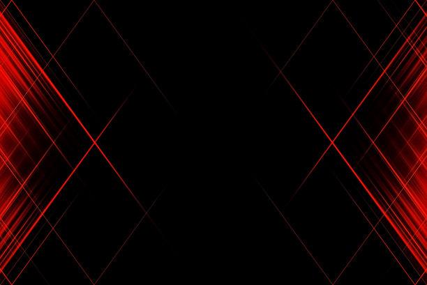 暗红色抽象背景