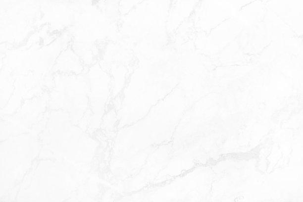 白色大理石纹理