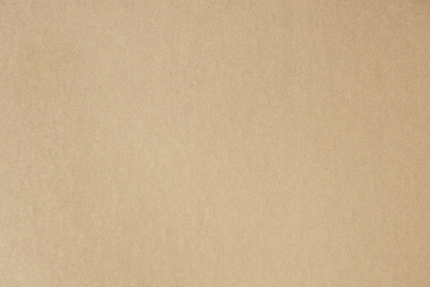 牛皮纸纹理背景