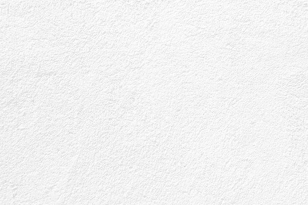 白色纹理背景