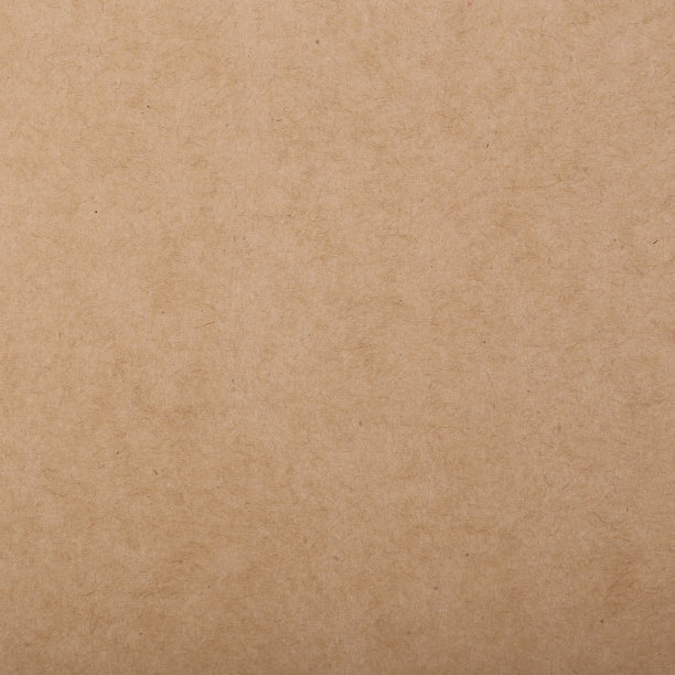 牛皮纸背景褐色背景