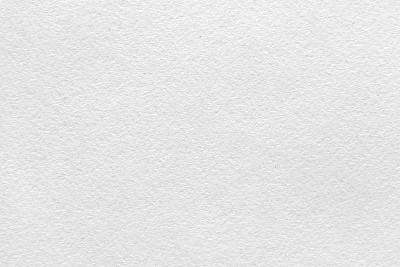 床单纹理效果纸