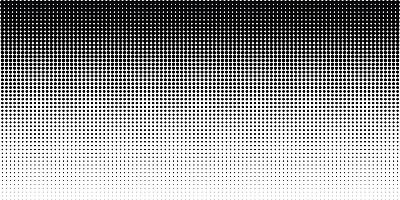 矢量式样水平画幅