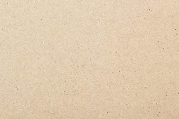 纹理效果牛皮纸满画幅