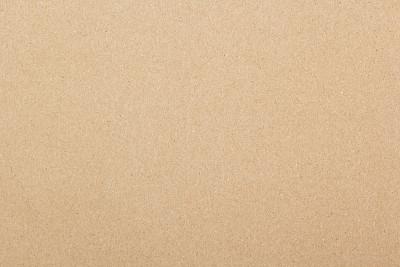 牛皮纸纹理效果褐色