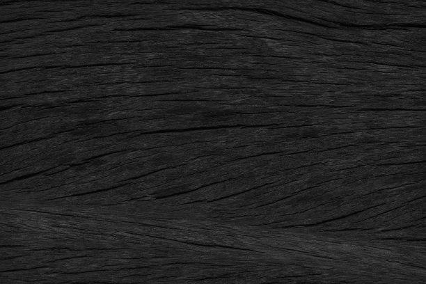 木制纹理效果