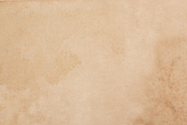 牛皮纸纹理效果纸板