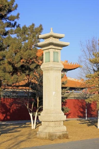 雕塑内蒙古自治区图片