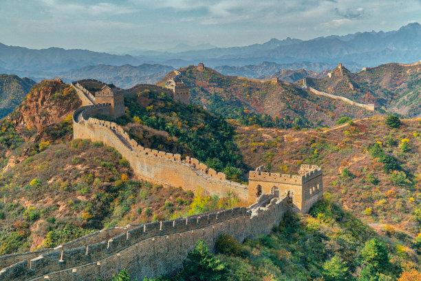 旅途北京砖