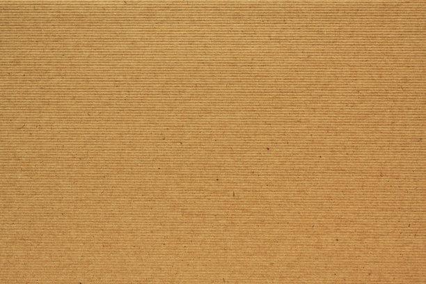 纹理效果背景纸板