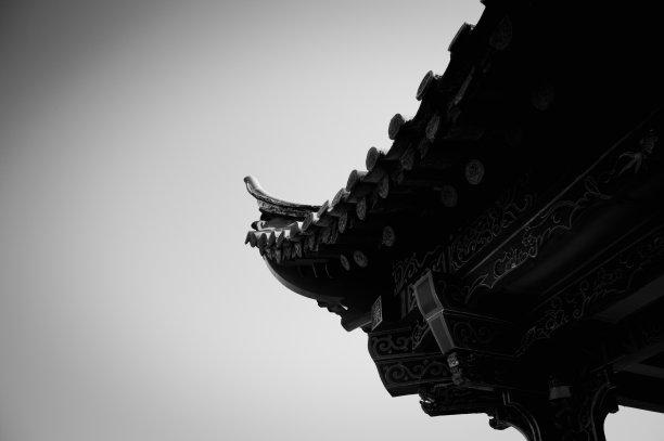 屋顶昆明云南省