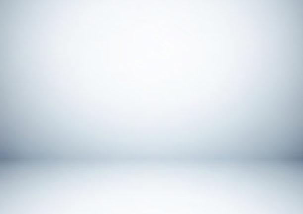空的住宅房间灰色