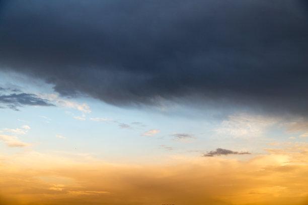 背景,乌云,接力赛