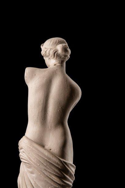 雕塑灰膏石膏肥料