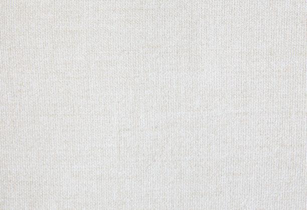 纺织品纹理背景