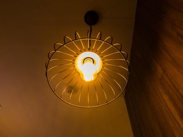 明亮,照明设备,葡萄酒