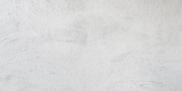 白色混凝土背景墙