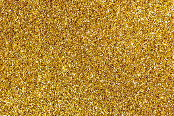 金色背景墙