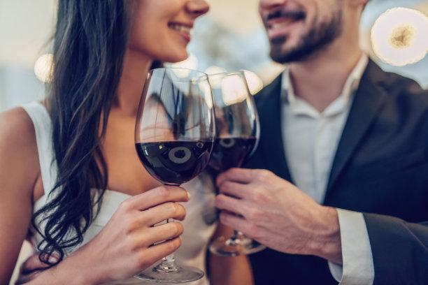 浪漫伴侣餐馆