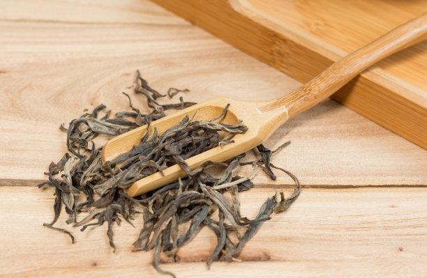 茶叶下午茶客房服务