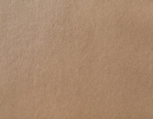 纹理包装纸留白