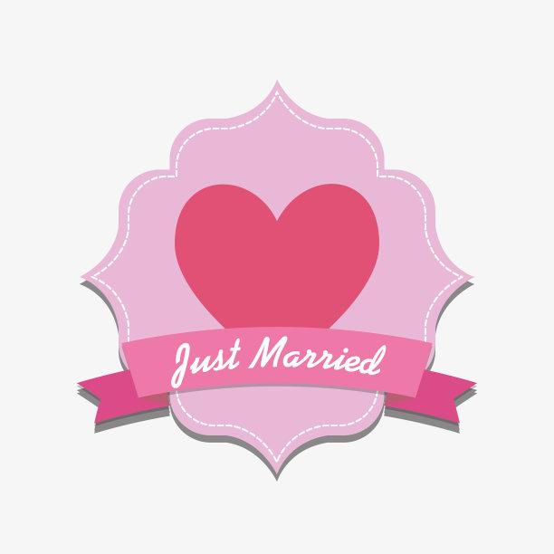 新婚美图片