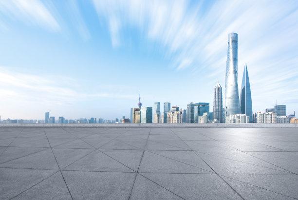 上海天空未来