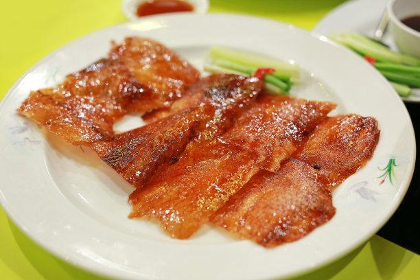 名声一个物体中国食品