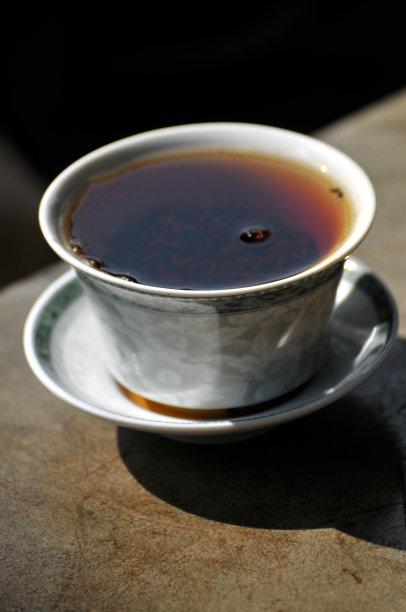茶壶传统烧水壶