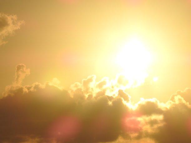 海洋,开曼群岛,热带气候