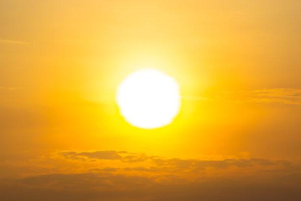 太阳,商务,大数据