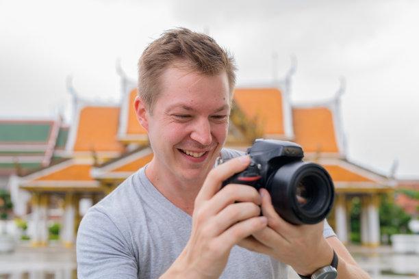 幸福相机图片