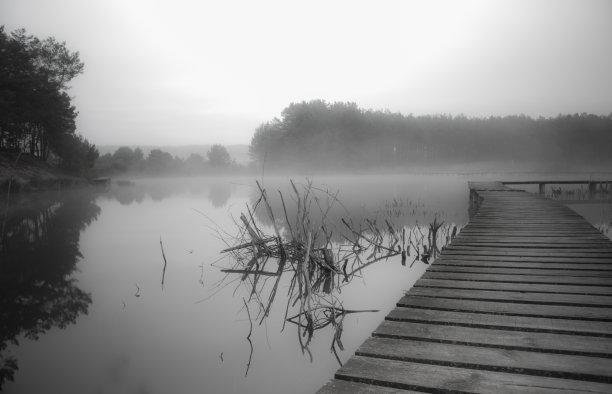 波兰,环境,自然美