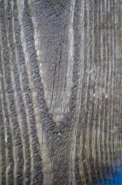 纹理效果木制暗色