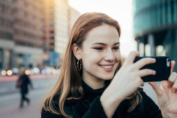 旅行者手机图片