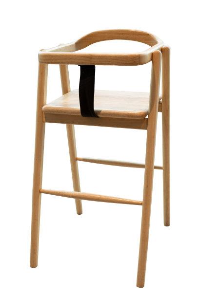 椅子儿童木制